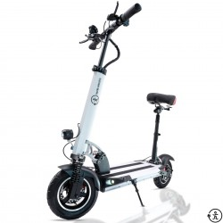 "electric scooter S10 X SUPER 15Ah (10"")"
