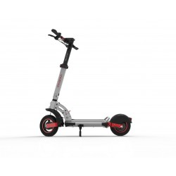 electric scooter INOKIM QUICK 4 (10'')