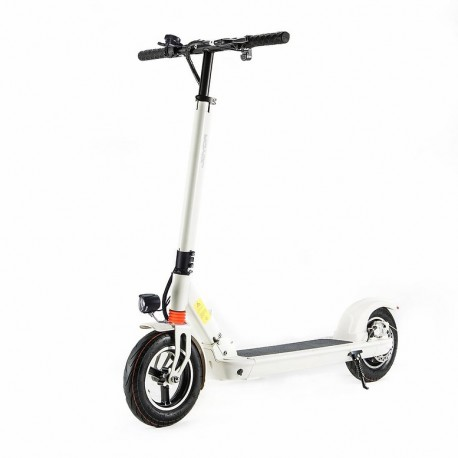 electric scooter Joyor X5S (10'')