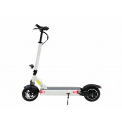electric scooter Joyor Y5S (10'')