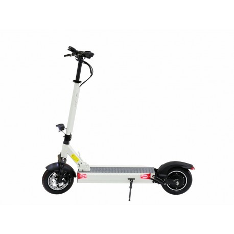 electric scooter Joyor Y5S (10'')