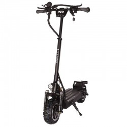 "electric scooter ULTRON T11 V3 (11"")"