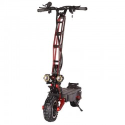 "electric scooter ULTRON T128 V3 (11"")"