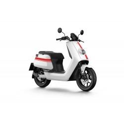 electric scooter NIU NQi Sport