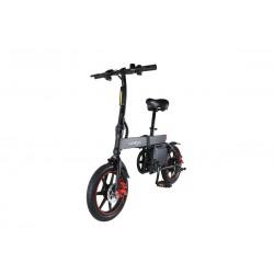 electric bike Windgoo B20 (14'')