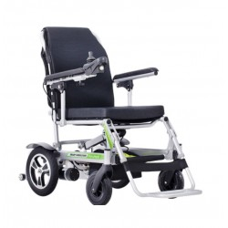 "electric wheelchair AIRWHEEL H3PS (8/12.5"")"