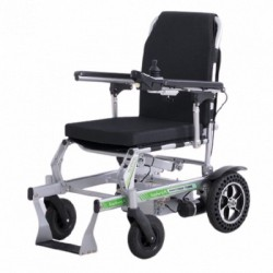 "electric wheelchair AIRWHEEL H3PC (7/10"")"