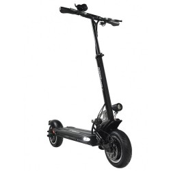 """electric scooter SPEEDWAY 5 DUAL (10"""")"""