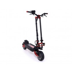 "electric scooter ZERO 11X (11"")"