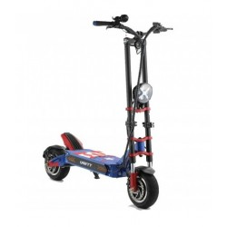 "electric scooter VSETT 10+ 28Ah (10"")"