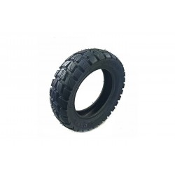 "el scooter offroad tire (10"")"