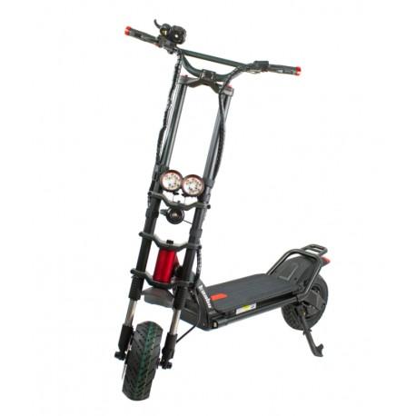 "electric scooter KAABO WOLF WARRIOR II 25Ah (11"")"
