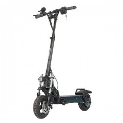 """electric scooter ULTRON T103 V2.5 (10"""")"""