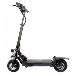 """electric scooter ULTRON T103 V2 (10"""")"""