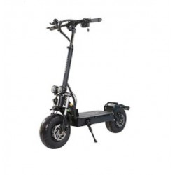 """electric scooter ULTRON T10 (10"""")"""