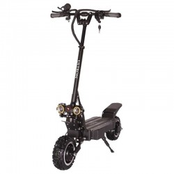 """electric scooter ULTRON T108  (11"""")"""