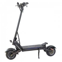 """electric scooter ULTRON T128  (13"""")"""