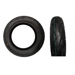 "Tire for OKRIDE 3.00-10 (14"")"