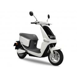 electric scooter YADEA C-LINE