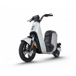 electric scooter YADEA V7