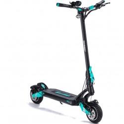 "electric scooter VSETT 9 13Ah (8.5"")"