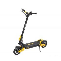 "electric scooter VSETT 10+ 25.6ah  (10"")"