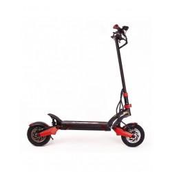 "electric scooter ZERO 10X 21Ah (10"")"
