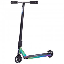 Trick scooter Rideoo Flyby Complete Pro Neochrome