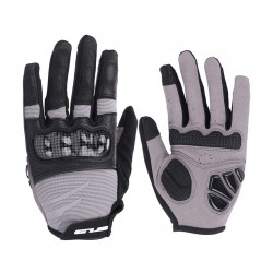 GUB S048 gloves