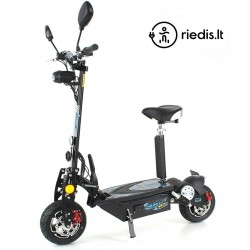 electric scooter SXT 1000 XL EEC (11'')